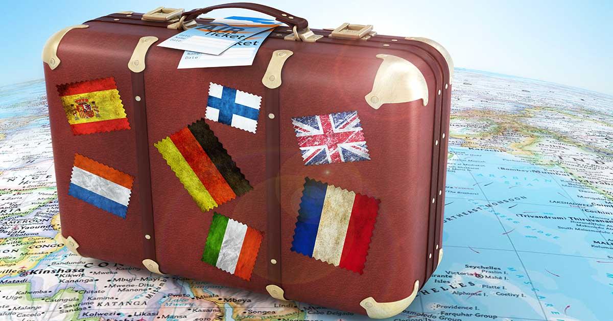 Abroad Yurtdışı Eğitim Danışmanlığı