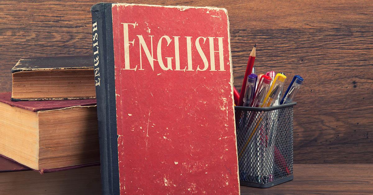 Genel İngilizce