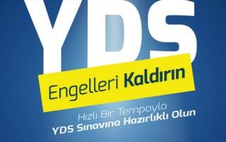 YDS Hazırlık