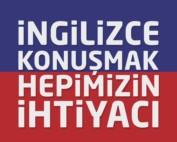 American LIFE İzmir Alsancak