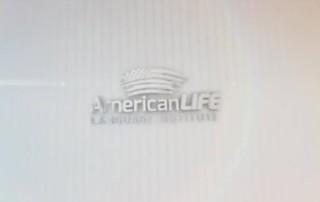 American LIFE İngilizce Kursu