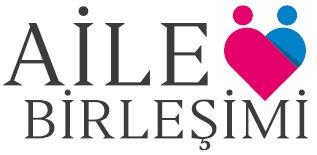 Aile-Birlesimi-Logo