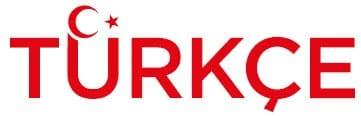 Turkce-logo