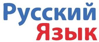 rusca-logo