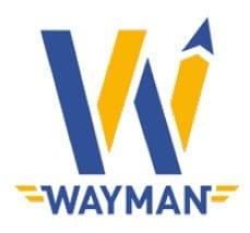 wayman-logo