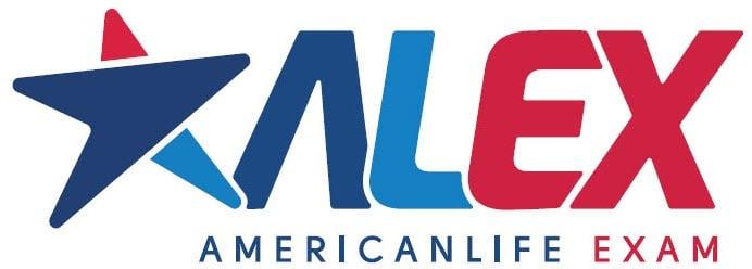 alex - Beylikdüzü American LIFE İngilizce Almanca YDS TOEFL IELTS Dil Kursu