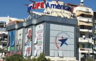 izmit en iyi ingilizce kursu 1 320x202 - American LIFE İzmit Blog