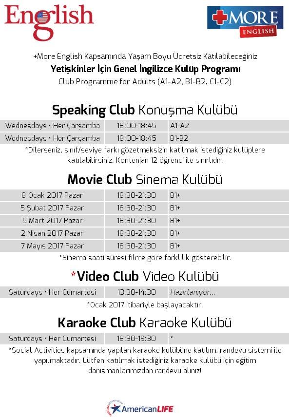 speaking-clup-yetiskin