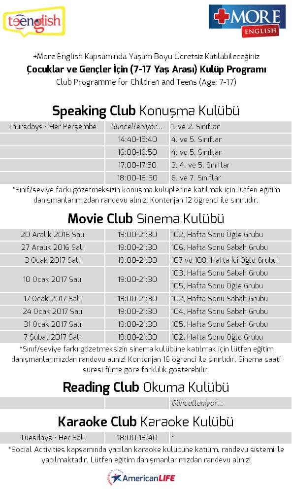 speaking-konusma-kulubu-teen
