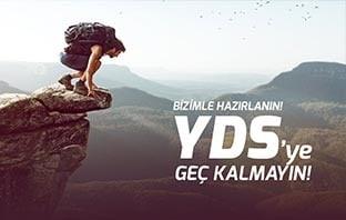 yds - Beylikdüzü American LIFE İngilizce Almanca YDS TOEFL IELTS Dil Kursu