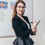 english teacher for american language 150x150 - AmericanLIFE | Kadıköy İngilizce Kursu | Kadıköy Dil Okulu