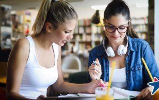 İngilizce Eğitiminde İngilizce Kursu Önemi