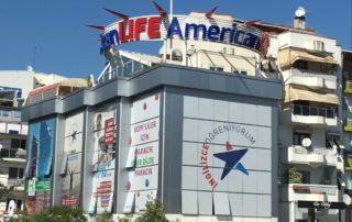izmitin en cok tercih edilen dil kursu american life 320x202 - American LIFE İzmit Blog