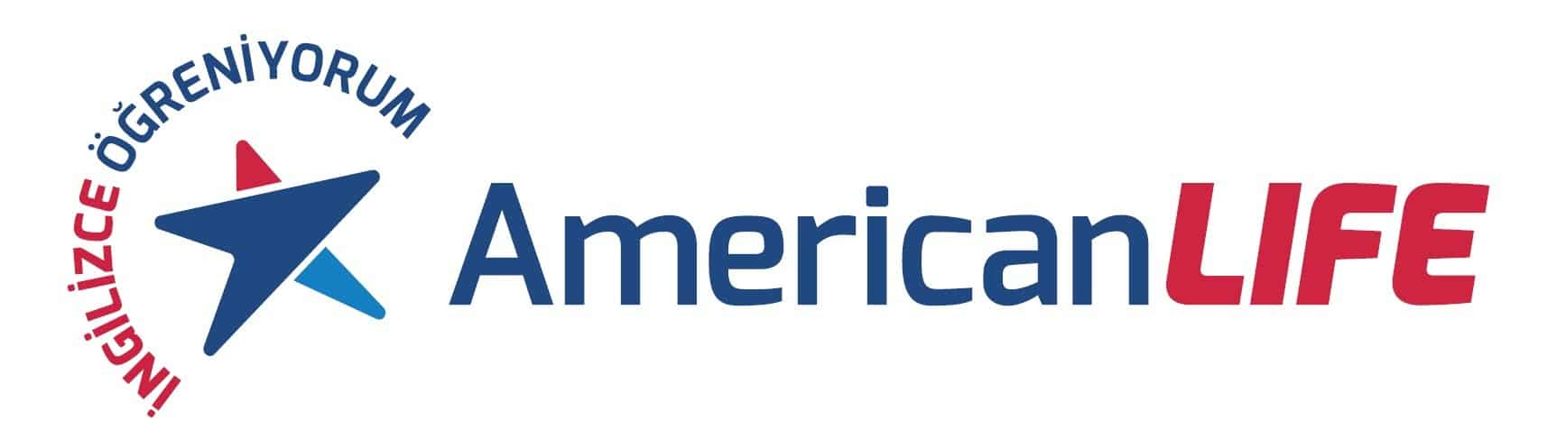 americanlife-dilokullari