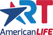 american-life-art-logo