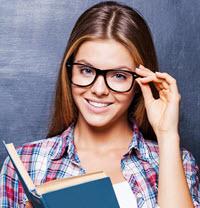 Testdaf Sınavı Hazırlık