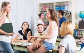 İngilizce Öğrenmek ve Akıcı İngilizce Konuşabilmek