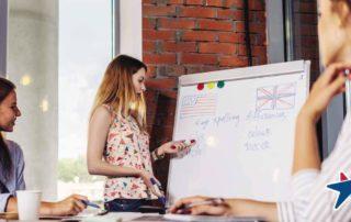 IELTS TOEFL PROFICIENCY Sınav İngilizcesi Kursu