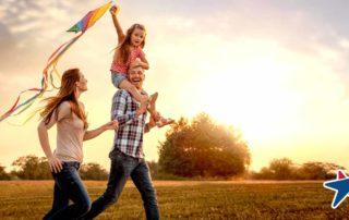 İstanbul Almanca Aile Birleşimi Kursu
