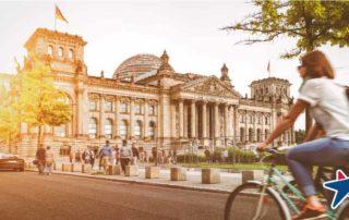 Almanca Mesleki Yeterlilik Eğitimi