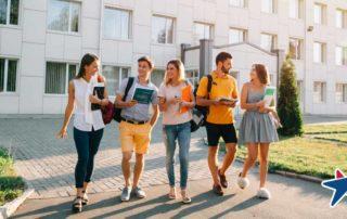 Aldığınız Yabancı Dil Eğitiminde İngilizce Dil Bilgisinin Önemi