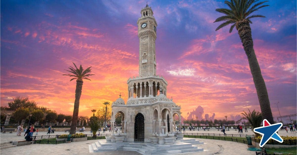 İzmir'deki En İyi Yabancı Dil Kursu