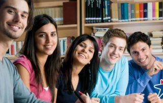 American LIFE, Kayseri'de İngilizce Kursu Standartlarını Yükseltiyor