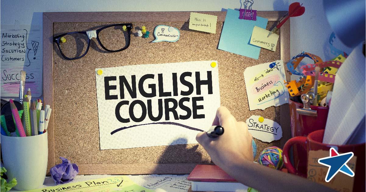 American LIFE Dil Okulları Genel İngilizce Kursu