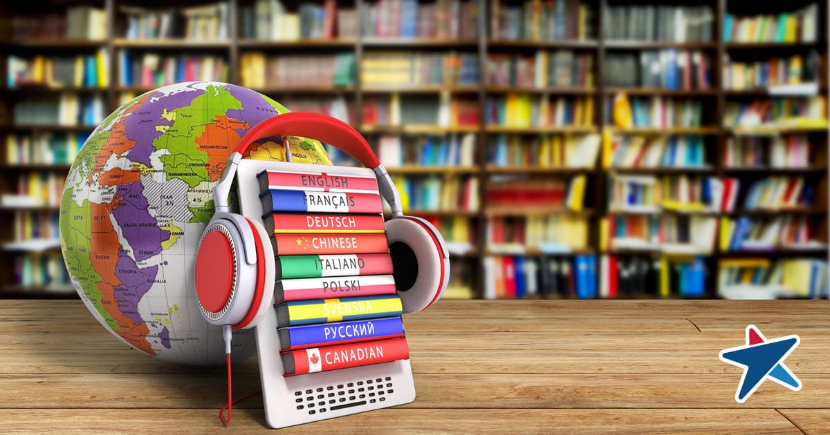 American LIFE Dil Okulları İngilizce Almanca Rusça Yabancı Dil Kursu