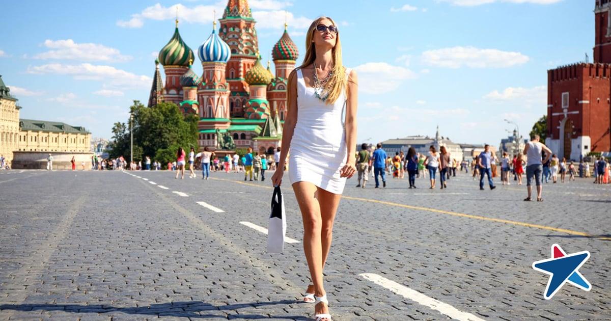 American LIFE Dil Okulları Rusça Kursu